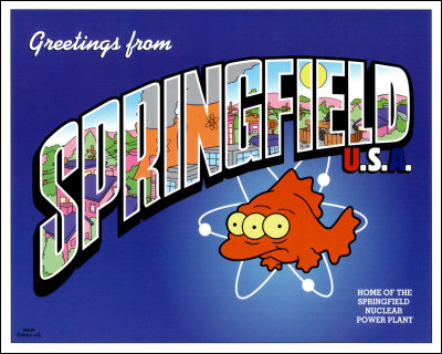 0e3fc-greetingsfromspringfield