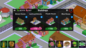 TSTO Volume Notifications1