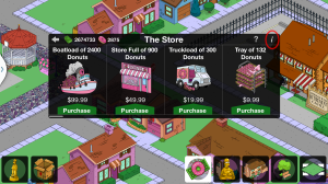 TSTO Volume Notifications3