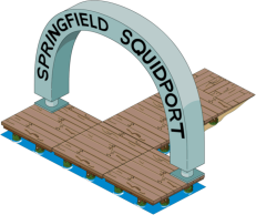 Tapped_Out_Squidport_Entrance
