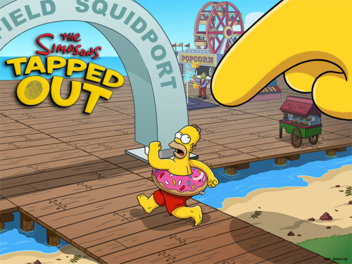 Tapped_Out_Squidport