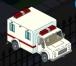 tsto ambulance