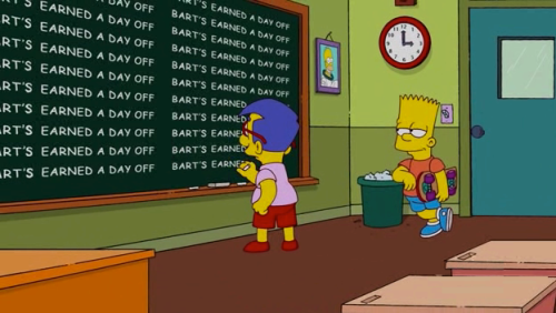 Barts-earned-a-day-off