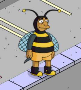 bumblebeeman
