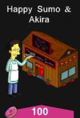 happy-sumo-and-akira
