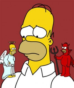 homer-simpson-angel-devil15-252x300