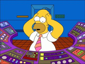 TSTO homer-simpson-nuclear-control-panel_0