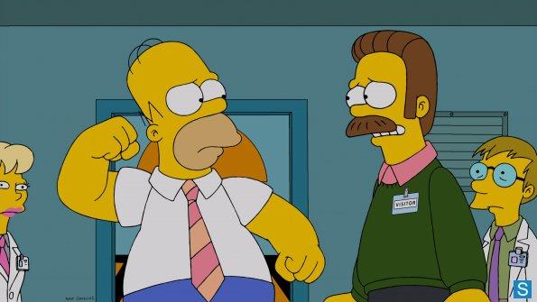 Simpson porn movie clips