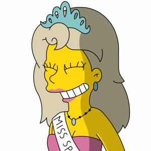 TSTOMiss_Springfield
