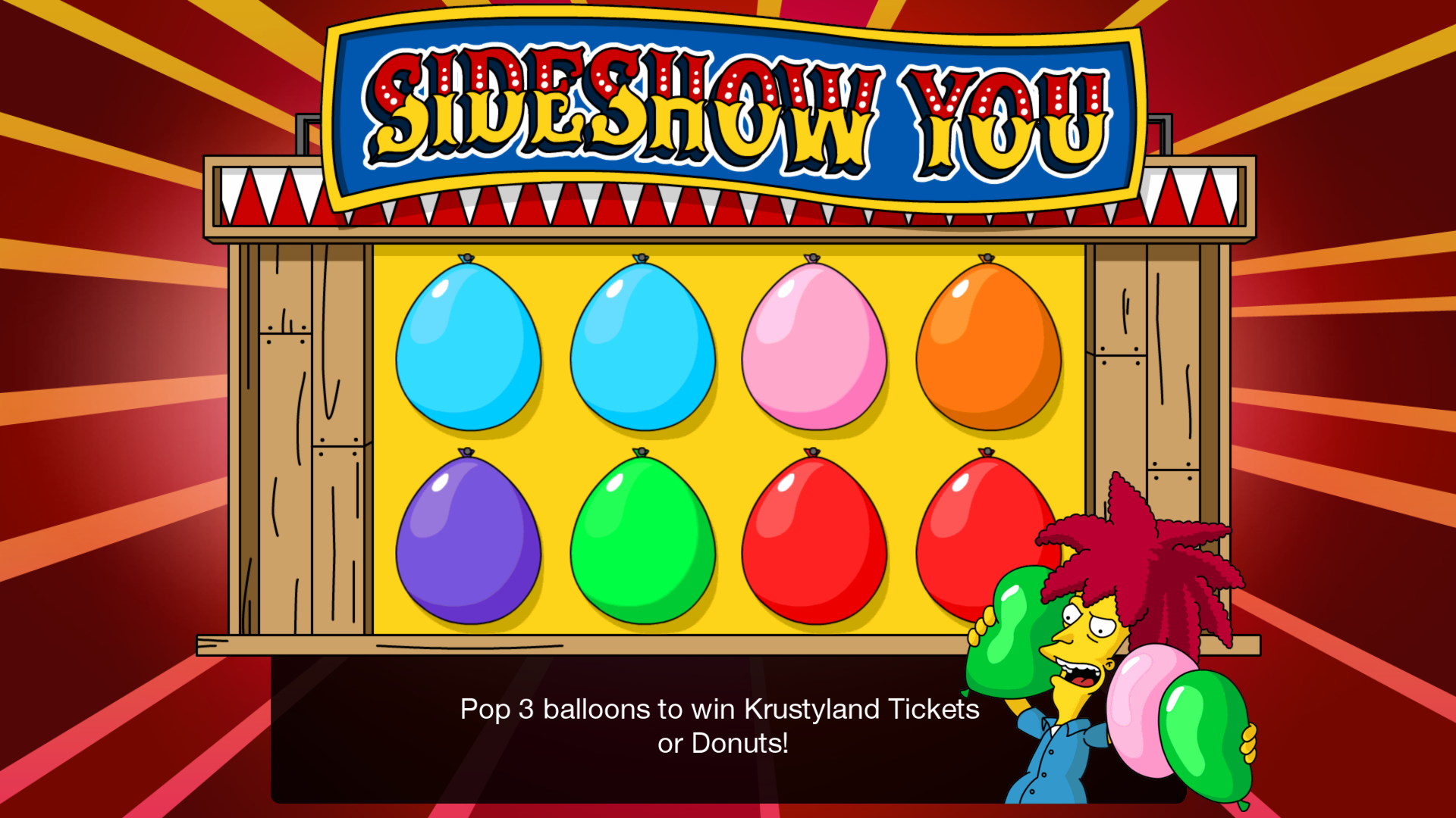 sideshow-you-balloons.png