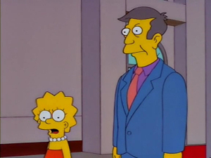 simpsons-lisa-and-skinner