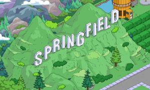 tsto springfieldsign