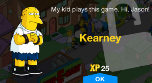 Tapped_Out_Kearney_unlock message