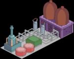 tappedoutpowerplantreactorcore