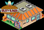 thesimpsonstappedoutkrustyburger
