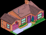 thesimpsonstappedoutorangehouse