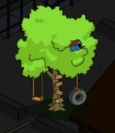 tsto treeswing