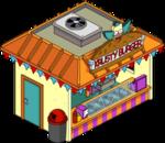 TSTO Krustyland Krustyland_Krusty_Burger