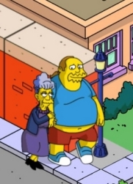 TSTO level 29 agnes date Comicbookguy