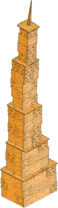 166px-Popsicle_Stick_Skyscraper_Tapped_Out