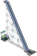 402px-Escalator_To_Nowhere_Tapped_Out