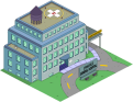 778px-Springfield_General_Hospital_Tapped_Out