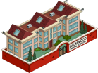 800px-Tapped_Out_Calmwood_Mental_Hospital