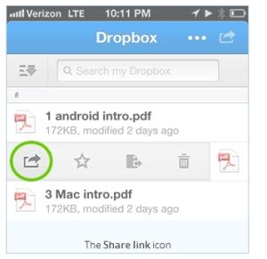 Addicts How To: Using Dropbox to Upload TSTO ScreenshotsThe Simpsons