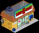 Kwik-E-Mart_Tapped_Out