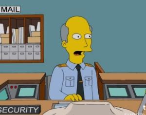 s25e1 security