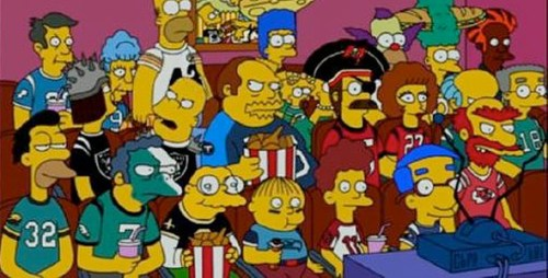 simpsons-nfl