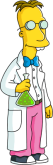 unlock_professorfrink
