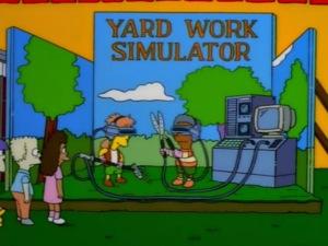 yardworksimulator