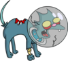 100px-Clawing_Zombie_Tapped_Out