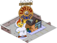 200px-First_Church_of_Lard_Lad_Tapped_Out