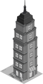 200px-King_Homer's_Skyscraper_Tapped_Out