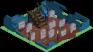 ancientburialground_menu