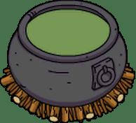 cauldron_menu