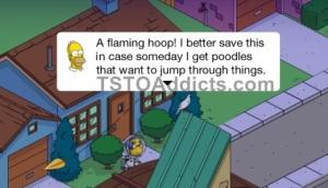 hoop 1
