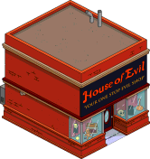 houseofevil_menu