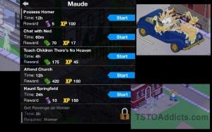 MAUDE7