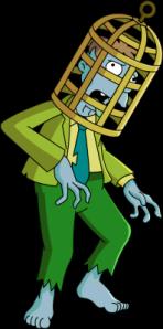 unlock_zombiehuman2