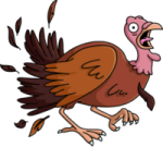 200px-Tapped_Out_Turkey