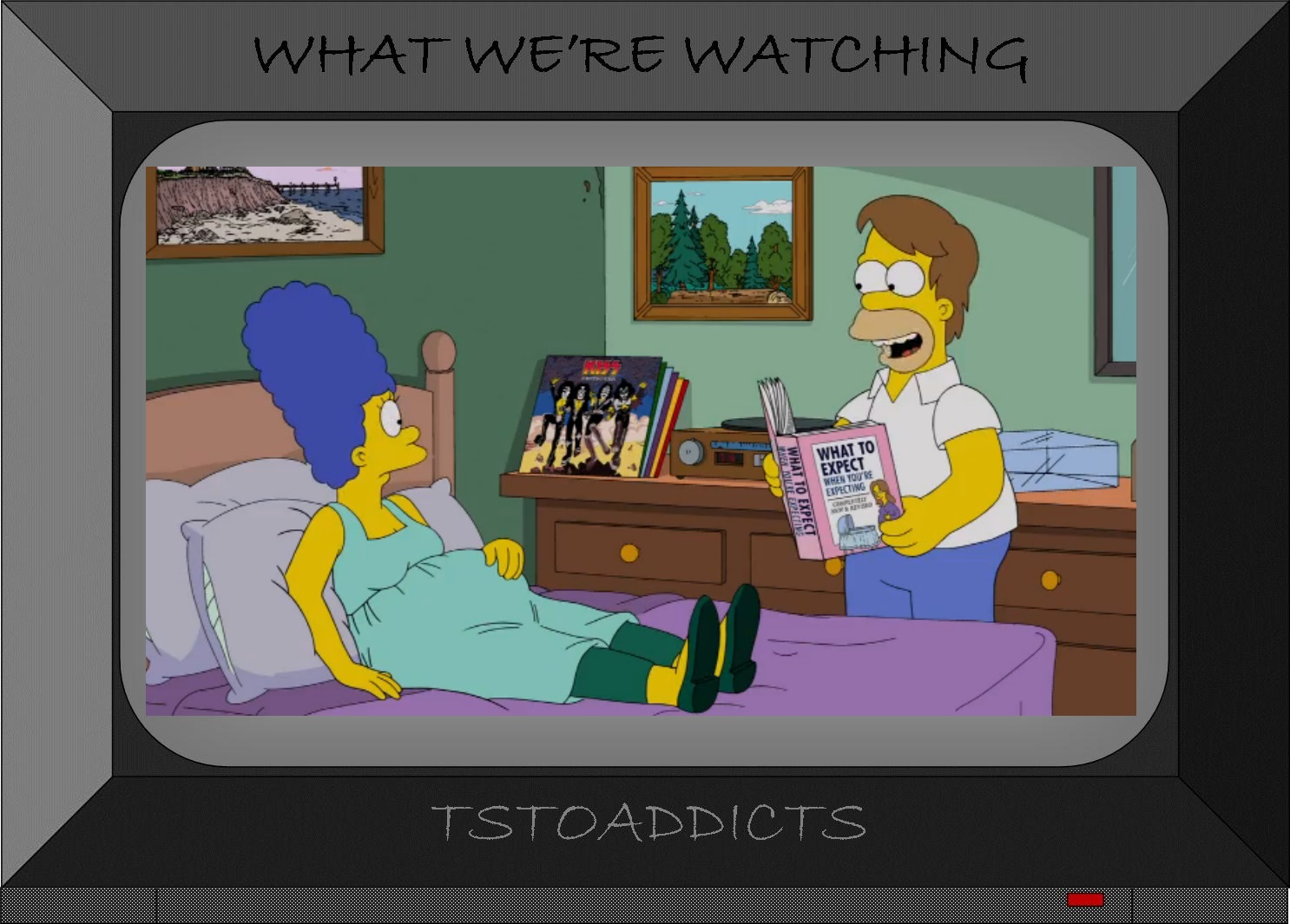 episode recap four regrettings and a funeralthe simpsons