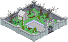 800px-Springfield_Cemetery_Tapped_Out
