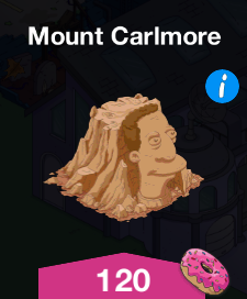 Mount Carlmore 6