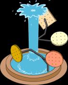 """Résultat de recherche d'images pour """"Southern Cracker Fountain tsto"""""""