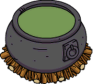Tapped_Out_Cauldron