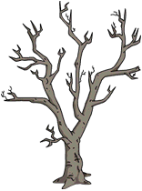 Tapped_Out_Dead_Tree