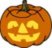 Tapped_Out_Jack-o-Linterna